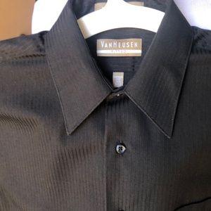 Men's dress shirt Van Heiden